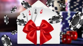 glueckspiel casino bonus ohne einzahlung