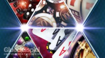 casino spiele glucksspielinformationen