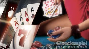 live casinos im deutschland